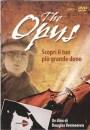 The opus - DVD - Douglas Vermeeren (legge di attrazione)