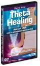 Theta healing - Vianna Stibal (benessere)
