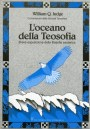 L'oceano della teosofia - William Q. Judge (approfondimento)