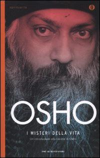 Scolpire l'immenso - Osho (spiritualità)
