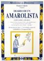 Diario di un amarolista - Franco Calorio (approfondimento)