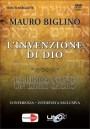 L'invenzione di Dio - Mauro Biglino (storia)