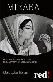 Mirabai - Maria Luisa Sangalli (biografia)
