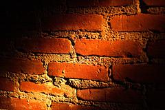 bricks pic