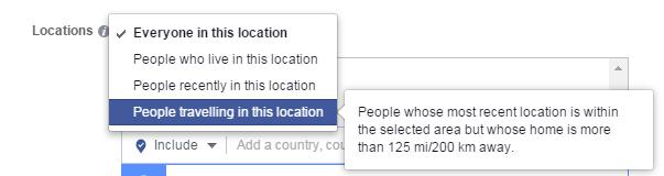 travelling-facebook
