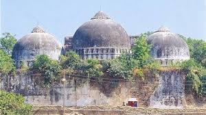 Top 10 news | बाबरी मस्जिद नहीं, अस्पताल और रिसर्च सेंटर खोलेगा सुन्नी वक्फ बोर्ड