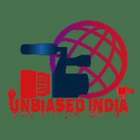 UNBIASED india | हिंदी