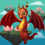 Dragons.ro