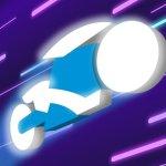 Neon Racer
