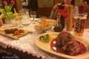 Qué comer en Cracovia: comida tradicional polaca