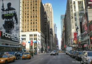 5 excursiones cerca de Nueva York que no te querrás perder
