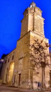 Qué ver en Huete Cuenca