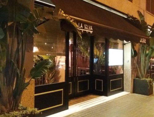 Restaurantes Originales en Barcelona