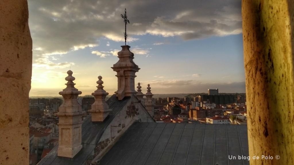 Hoteles en Valladolid ciudad para todo tipo de viajeros