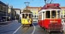 Viajar a Lisboa sola un fin de semana: presupuesto