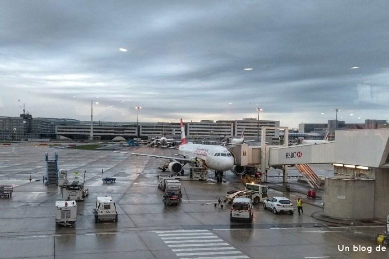 cómo reclamar un vuelo retrasado o cancelado
