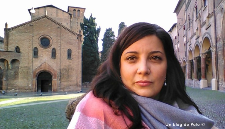 Palo en Santo Stefano