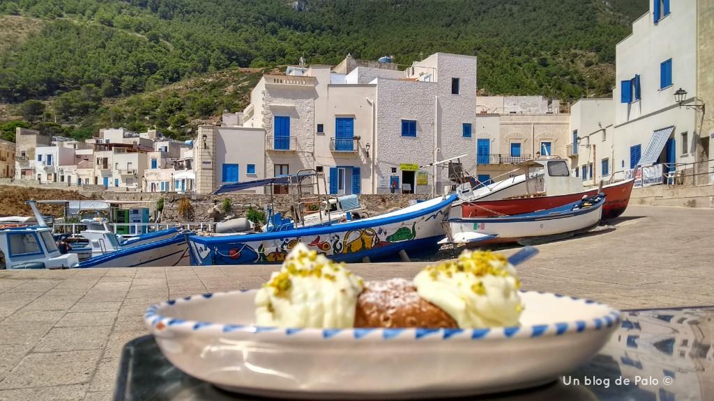 Road trip por Sicilia en diez días: Trapani y Palermo
