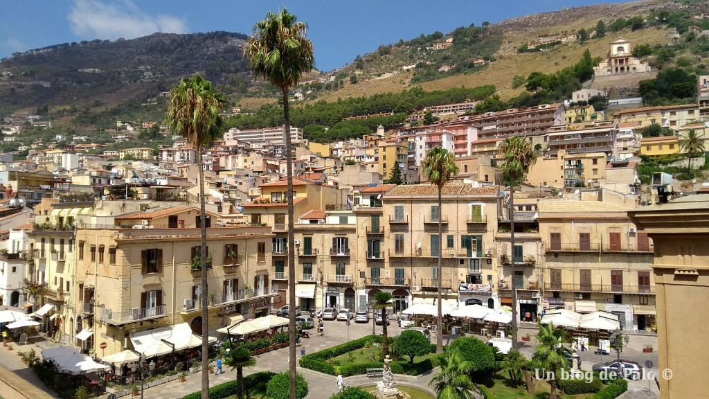 Que ver cerca de Palermo