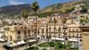 Qué ver cerca de Palermo (Sicilia)