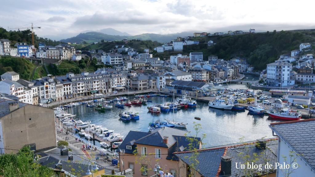 Diez cosas que no te puedes perder en Asturias