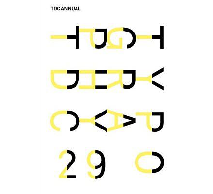 Typography 29