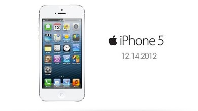 Photo of Smart and Globe now accepting pre-registrations for the iPhone 5