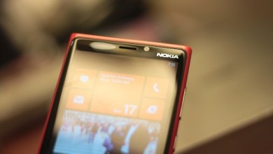 Photo of Nokia Lumia 920 Review: Best Windows Phone out in the market?