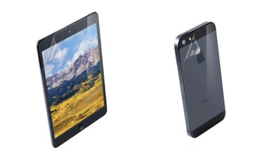 Photo of Otterbox acquired Wrapsol, set to offer High-Quality Screen Protectors