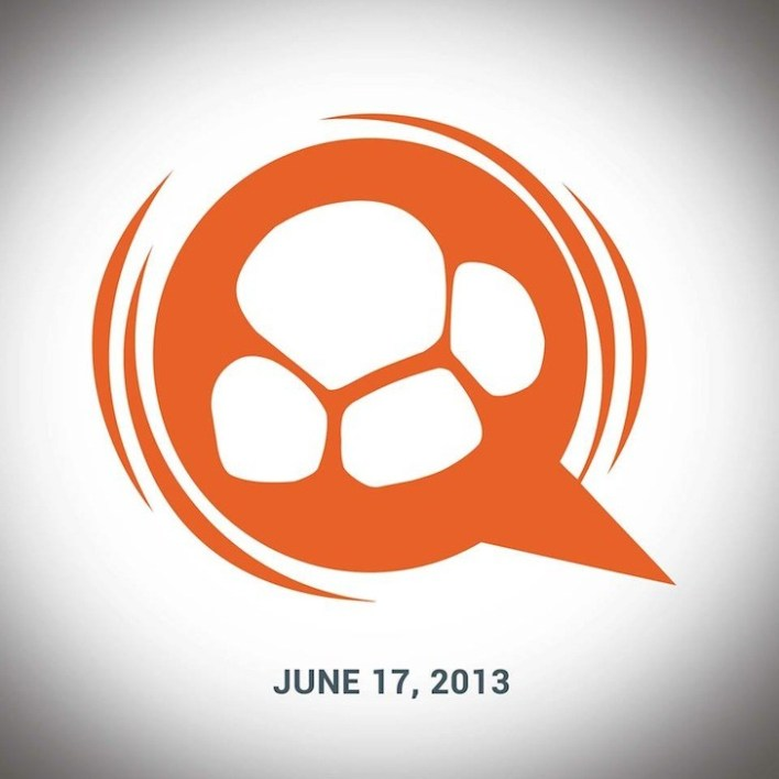 Posted on the Rappler Facebook Page