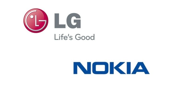 LG and Nokia also join the effort to help the PH