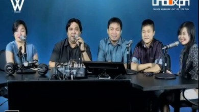Photo of Unbox.ph Podcast Episode 1: THL T200, Nokia X, Starmobile Engage 7 Lite!