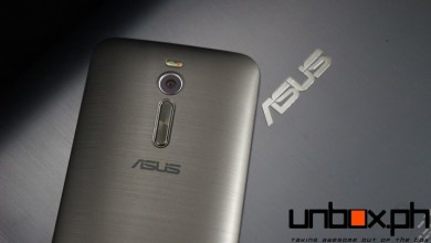 Photo of ASUS PH is Giving Away 10 ZenFone 2 (64GB) for their Zenny On Wheels Photography Contest