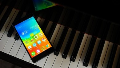 Photo of Lenovo A7000 Going On Sale Again Today At 12 Noon With Freebies