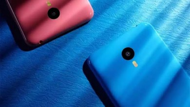 Photo of EXCLUSIVE: Meizu M2 Note To Arrive in PH in July, Timed Lazada Exclusive For Php 6,990