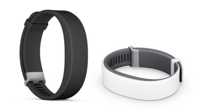 Photo of Sony SmartBand 2 to be Available Starting September