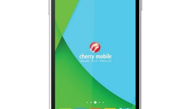 Photo of Cherry Mobile's Upcoming Quad-core Touch HD Is Just Php 2,999