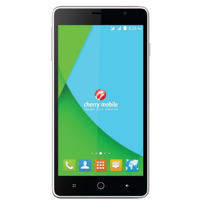 cherry-mobile-touch-hd-8gb-white-9826-9600001-1-zoom