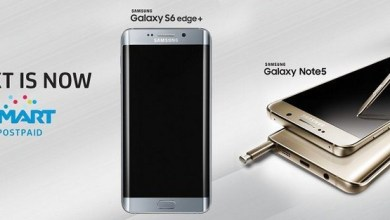 Photo of Smart Opens Pre-registration For Samsung Note 5 and Galaxy S6 Edge+