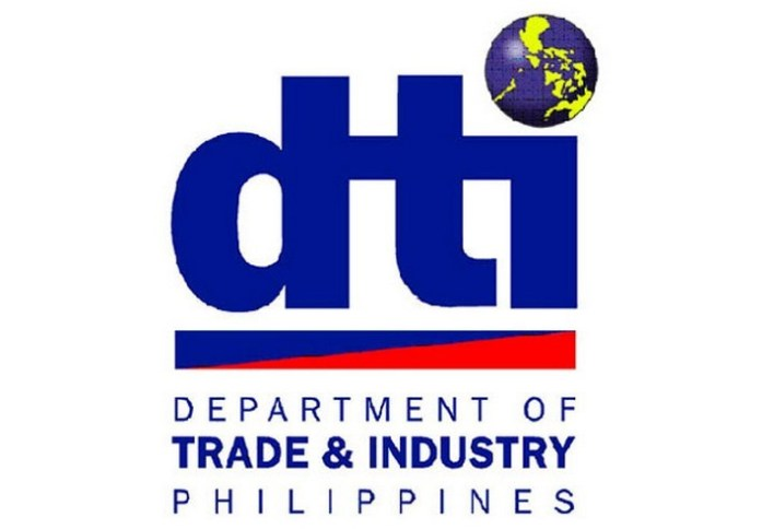 DTI-department-of-trade-and-Industry