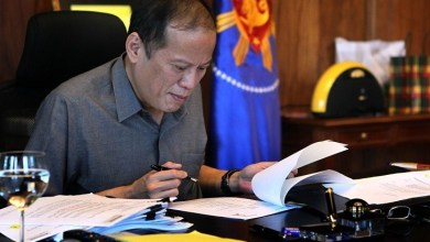 Photo of What Does PNOY Think About Slow Internet in the Philippines?