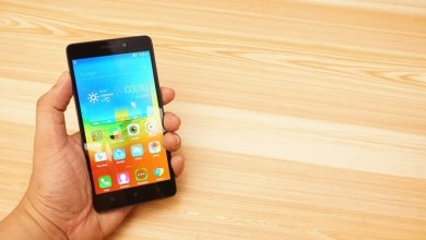 Photo of Lenovo A7000 Plus Now Available In Retail Stores