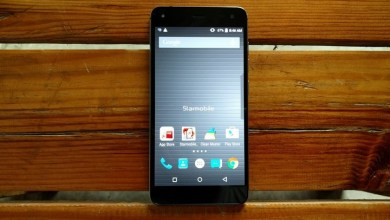 Photo of Starmobile Knight Spectra Review: Double The Camera, Double The Fun?