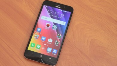 Photo of ASUS Zenfone Max Review: A Phone With 3 Day Battery Life