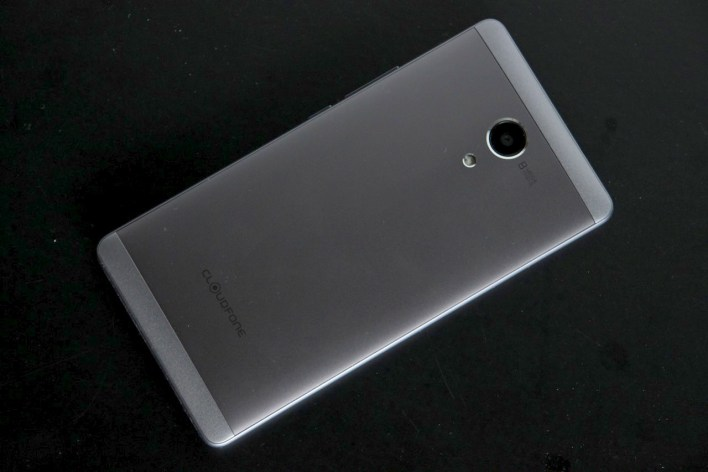 CloudFone Thrill Plus 05