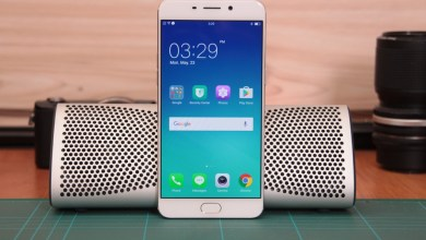 Photo of OPPO F1 Plus Review: The New Selfie King?