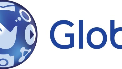 "Photo of Globe Acknowledges ""Wrong Send"" Blunder Involving One of its Promos"