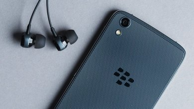Photo of The Blackberry DTEK50 is  Now Available in the Philippines