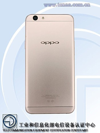 unbox-144-oppo-a59s-2