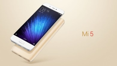 Photo of Xiaomi Mi5 Extreme Comes With Overclocked RAM, CPU And GPU
